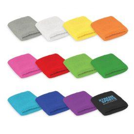 Wrist Sweat Band 110510
