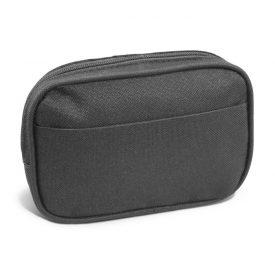 Luxury Travel Kit 110512