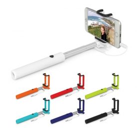 Alto Selfie Stick 110516