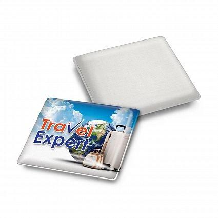Promotional Star Flex Screen Cleaner - 110555