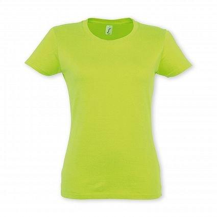 SOLS Imperial Women T-Shirt 110658