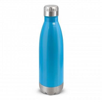 Mirage Metal Drink Bottle 110754