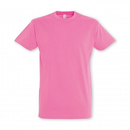 SOLS Imperial Adult T-Shirt 110760