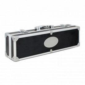 Luxmore BBQ Set 110805