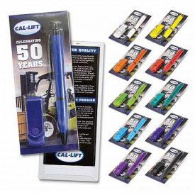 Vistro Gift Set 110830