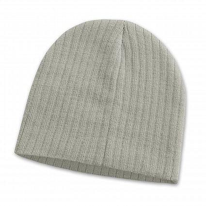 Nebraska Cable Knit Beanie 110834