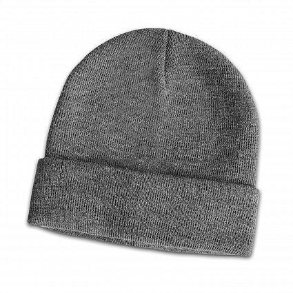 Cardrona Wool Blend Beanie  110839