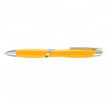 Adonis Pen - 111265