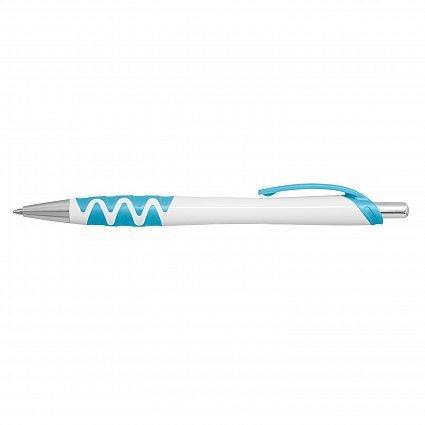Jazz Pen - 111273