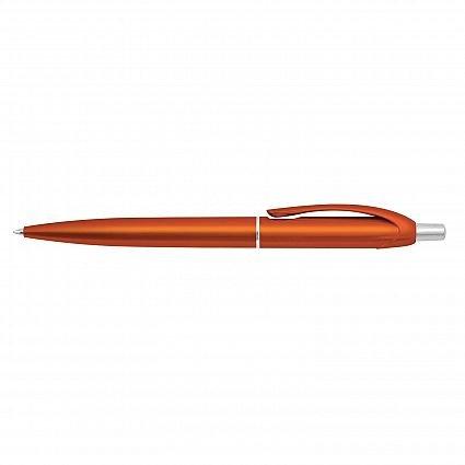Gem Pen - 111274