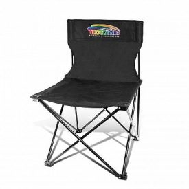 Promotional Calgary Folding Chair - 111275