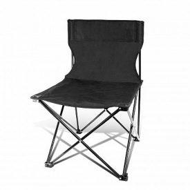 Calgary Folding Chair 111275