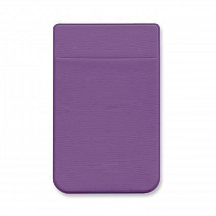 Lycra Phone Wallet Heat Transfer - 111762