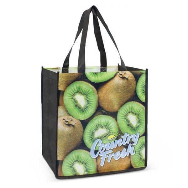 Promotional Houston Tote Bag - 112344
