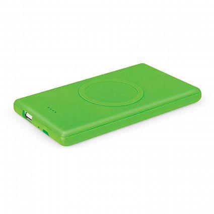Omni Wireless Power Bank - 115555