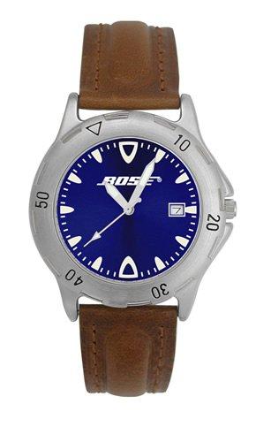 EU1171-SSR Amazon Mens Sports Watch