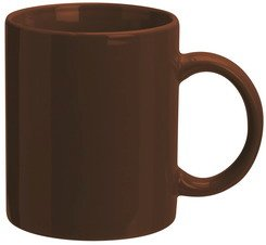 Can Ceramic Mug MG7168Y