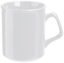 Flare Ceramic Mug MG7101GN