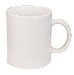 Sublimation Ceramic Mug MG7168-SUB