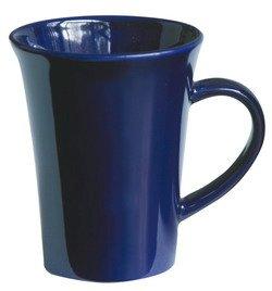 Vancouver Ceramic Mug MGWT-72C