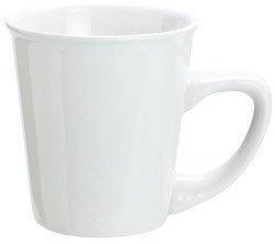 Vulcan Ceramic Mug MG1326