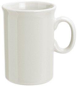 Canberra Ceramic Mug MG1014AL