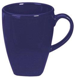Alto Ceramic Mug MG165CB