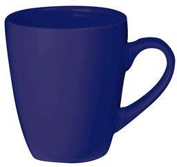 Calypso Ceramic Mug MG1812 W/B