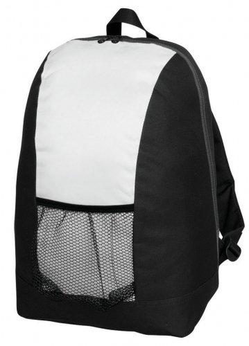Spectrum Basic Backpack 3719B