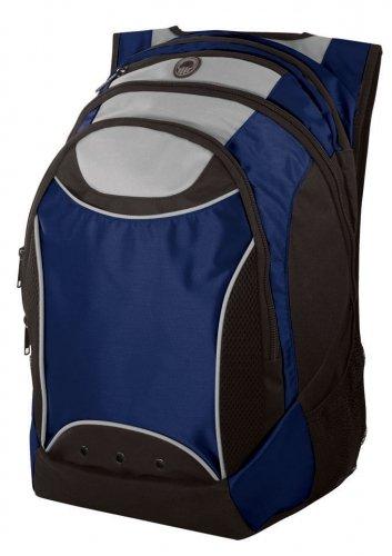 Elevation Backpack 5102N