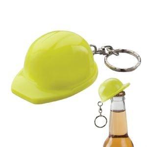 Hard Hat Keyring 1290
