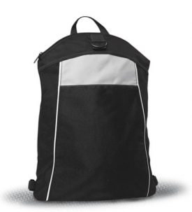 5202R GFC Backpacks  5202