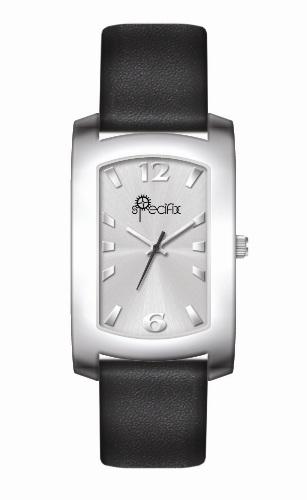 EU1665-XSR Paris Mens Dress Watch