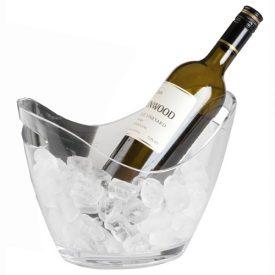 1735 Ice Bucket