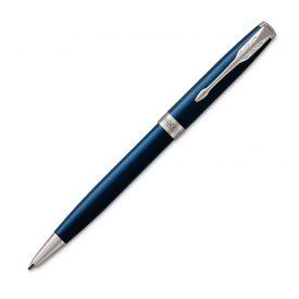 Parker Sonnet Ballpoint Pen -  1950889