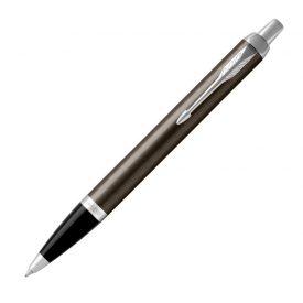 Parker IM Ballpoint Pen -  1975644