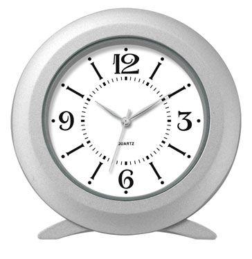 OSC1 OSLO DESK CLOCK