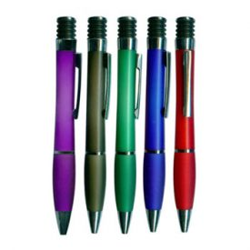 Nevada Pen