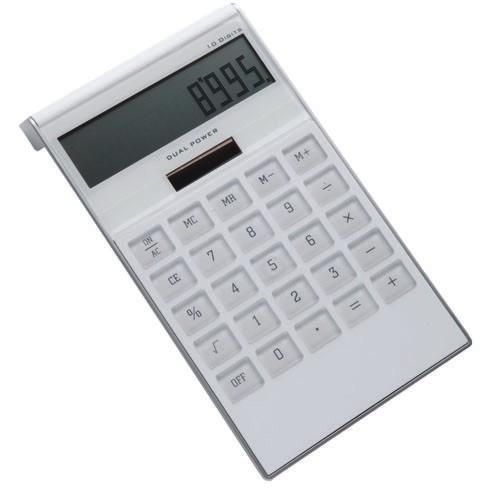 Empire Calculator 21.760