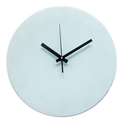 V1.02 EZYPRINT WALL CLOCK