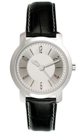 EU2462-XSR Eldorado Ladies Dress Watch