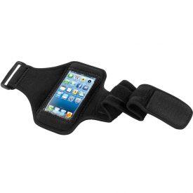 Phone Holder Arm Band