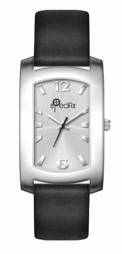 EU2665-XSR Paris Ladies Dress Watch