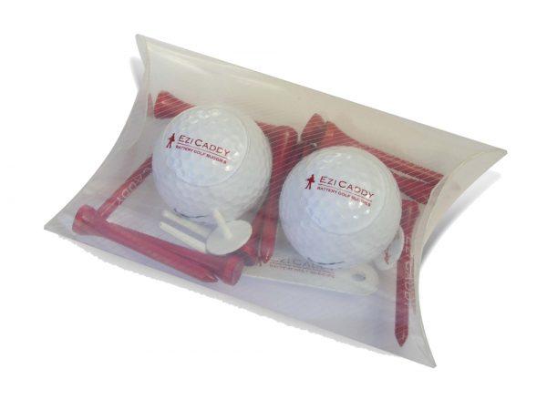 80529 2 ball pillow pack