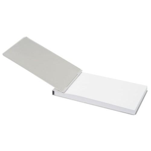 Mini Memo Note Pad 31.424
