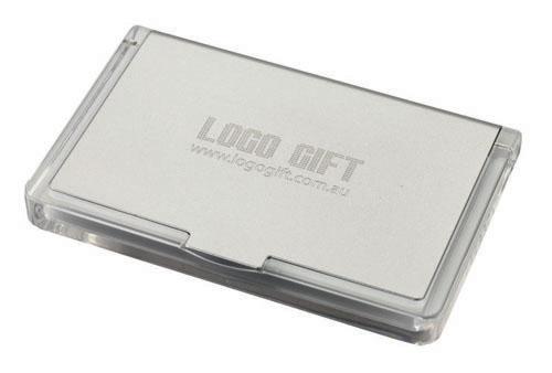 Lucid card case  31.802
