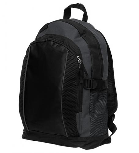 Sport Backpack 3602B
