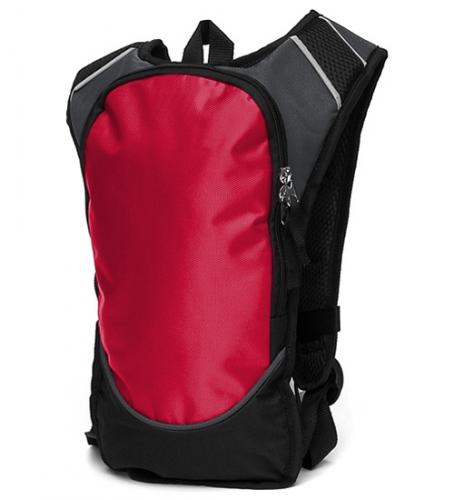 Sport Hydration Backpack 3605B
