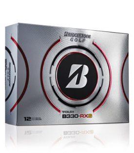 GB-B12-B330-3RXS bridgestone tour b330-rxs