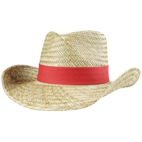 3969 Cowboy Straw